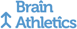 brain_athletics